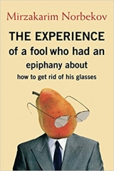 The experience of a fool