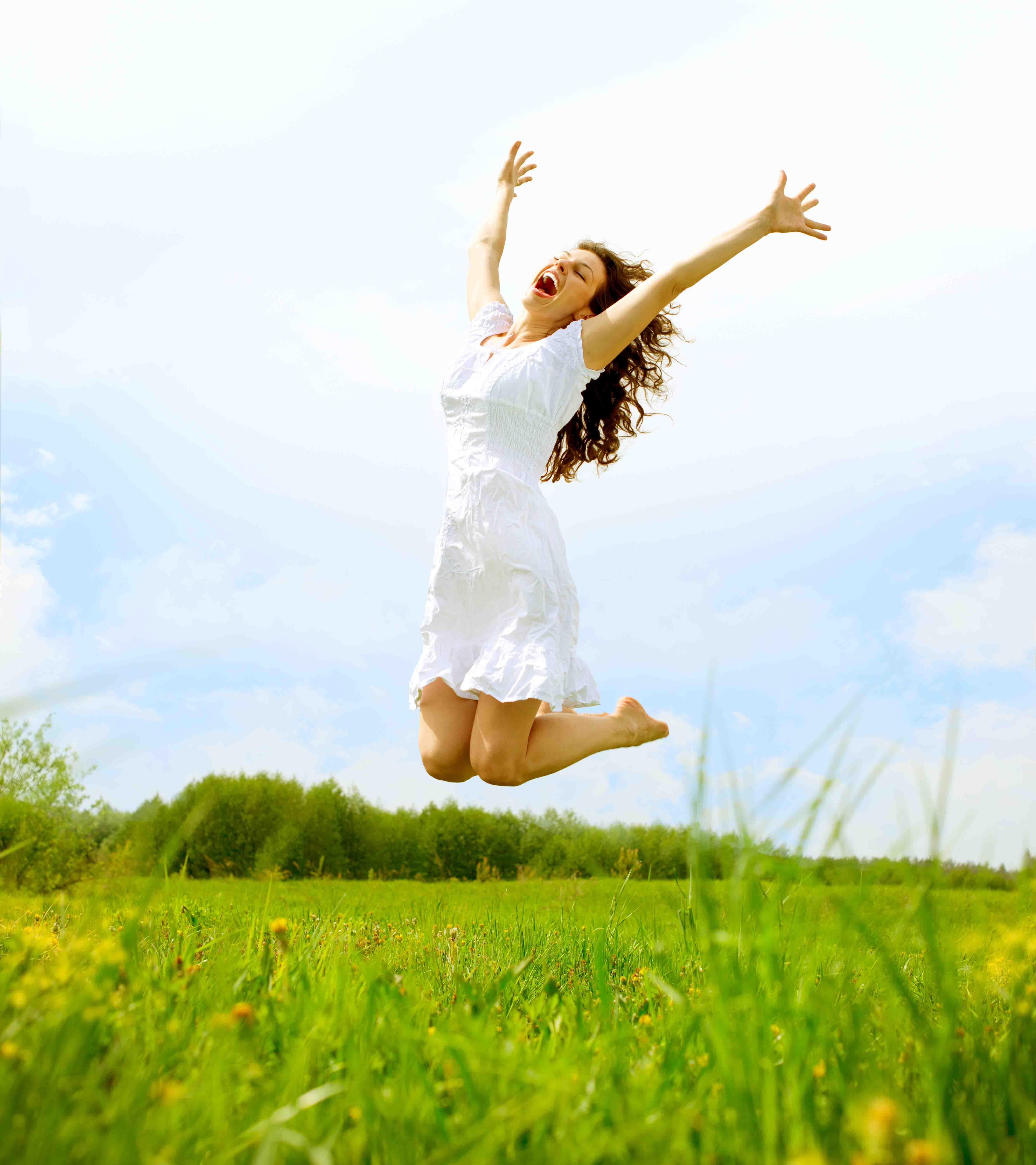 energie spüren übungen